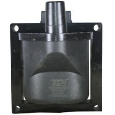 Ignition Coil APW, Inc. CLS1121