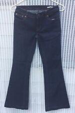 Ralph Lauren Women's Jeans Sz 12