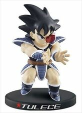Bandai Dragon ball Z Deformation Figure The Movie Tulece