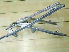 husqvarna 450 smr supermoto subframe te 510 te 610 tc txc super moto sub frame