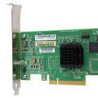 LSI SAS3081E-R 8-port Internal SATA/SAS 3Gb/s RAID Controller Card w/ Warranty