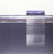 BIOSPHERE-SUBSTRATA (RMST) VINYL LP NEW