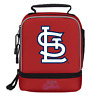 The Northwest Company St. Louis Cardinals Spark Lunch Box Cooler