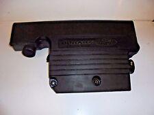 FORD FIESTA MK6 02-08 ALLOGGIAMENTO FILTRO ARIA/modelli a benzina BOX 2S61-9600-CE