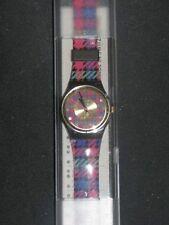 i.A. MPC Swatch Armbanduhr/ Sammleruhr, Nr. GB 147, ohne Batterie