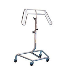 Time Shaver Tools Wing Thing Auto Body Paint Stand Wt10 Mechanic Shop Equipment