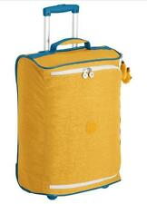Kipling Soft Casing Upright (2) Wheels Luggage