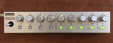 Kenton Killamix Mini USB MIDI Controller