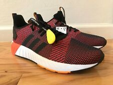 timeless design a86bb 0c878 ADIDAS QUESTAR BYD Men s Shoes - CLOUDFOAM - DB1544 - US size 11.5 - NEW