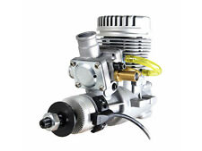 motor gasolina PARA MODELO DE VUELO NGH gt-9 V2 hasta aprox. 3,5kg