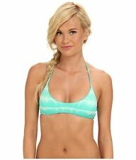 NWT $48.95  RIP CURL  WAVE LENGTHS  TIE DYE  X LARGE  WATERFALL  TOP ONLY  **