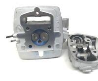 Rebuilt 1983-1985 Honda ATC 200X 200 X cylinder head valves springs top end