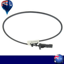 1x ABS Sensor For Jeep Grand Cherokee 2005-2010 WH WK Rear Left/ Rear Right NEW