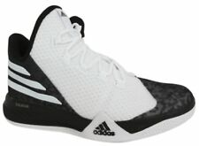 new arrival aa3eb a98a9 adidas Basketball Shoes for Men for sale   eBay