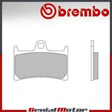 Pastiglie Brembo Freno Anteriori 07YA23.LA per Yamaha MT 07 700 2014 > 2016