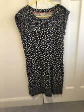 Boden Ladies Dress Size 14R