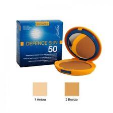 BIONIKE DEFENCE SUN Fondotinta Compatto Solare SPF50 BRONZO 2