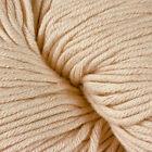 Berroco ::Modern Cotton 1666:: cotton viscose yarn Dune