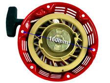 Seilzugstarter für Honda Motor GX120 GX140 GX160 GX200 / GX 120 140 160 200 DE