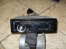 Pioneer Radio DEH-P4100SD