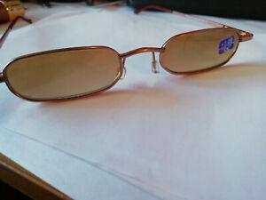 Avon Tinted Reading Glasses - BNIP