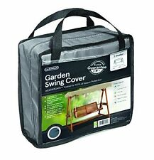 Hammock PVC Garden & Patio Furniture Covers