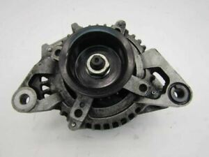 2006-2011 CADILLAC DTS Base Model Engine Alternator Power Generator 25755840