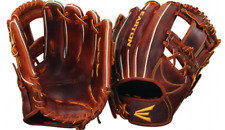 11.5 Inch Easton Core Series ECG1150 Adult Infield Baseball Glove