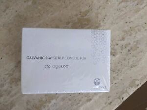 Nu Skin Ageloc Galvanic Spa Scalp Conductor Only