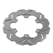 Tsuboss Rear Brake Disc for Yamaha XT R 660 (04-14) PN: YA47RID