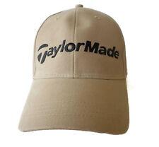 Taylormade Golf Hat Cap Bradenton Florida Country Club Adjustable