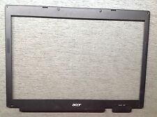 Brand Screen Dzc EAZL1008019 Acer Aspire 1680 Frame Bezel Trim