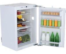 Bosch Kühlschrank 50er Jahre Ersatzteile : Bosch kühlschränke mit energieeffizienzklasse a günstig kaufen ebay