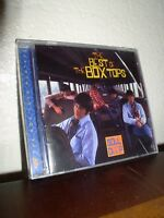 The Best of the Box Tops by The Box Tops (CD, Oct-1996, BMG (distributor)-NEW)