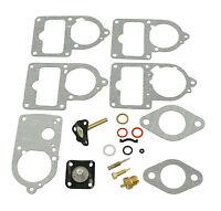 PICT carb rebuild kit, VW carb rebuild, solex carburetor kit, bug carburetor