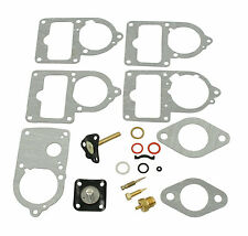 PICT carb rebuild kit, VW carb rebuild, solex carburetor kit, bug carburetor