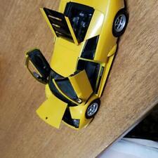 Maisto Lamborghini Murcielago 1/18 Used