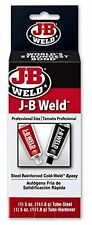 J-B Weld 8280 Original - Professional Size Steel Reinforced Epoxy - 10 oz
