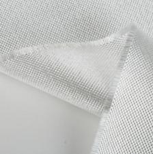 1m2 4oz Fiberglass fabrics for Repair or Making Surfboard
