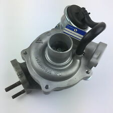 54359880005 Turbolader Lancia Musa 350 1.3 D Multijet 1,4 70KW 95PS 199 A6.000