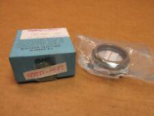 MAGSEAL 95029-1 BEARING SEAL MIL-B-22191 MIL-B-117G 32mm ID magnetic seal corp