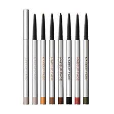 [Nake Up Face] Self T-IM Eye Liner Superior Ultra Slim Pencil Liner #1 Champagne