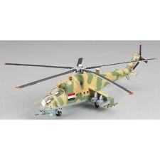 Mil Mi-24D Hind, Iraqi Air Force, N°119