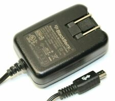 BlackBerry PSM04A-050RIMC AC Adapter Wall Charger