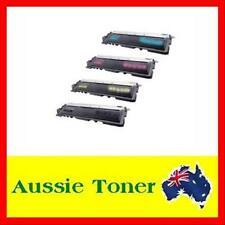 4x TN-240 TN240 Toner Cartridge for Brother Toner HL3040CN MFC9120CN