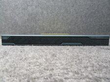 Cisco ASA 5510 Series Adaptive Security Appliance ASA5510 V07 *Tested & Working*