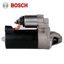 Mercedes Original Bosch Anlasser 1.8KW C E S Klasse W212 W204 C200 E250 S250 CDi