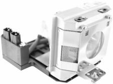 Projector Bulb Lamp AN-K2LP K2LP ANK2LP for SHARP XV-Z2000 Z2000 XV-Z2000E Z2000