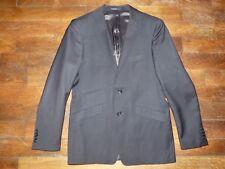 Veste de costume marron taille 50 - Tessuto - Excellent état 2cccac85430