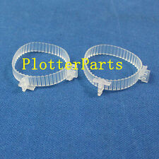 Q6665-60067 Wiper belt for HP DesignJet 10000S 9000S 9000SF plotter parts